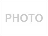 Фото  1 Надоконные перемычки 3ПБ 21-8п 278269